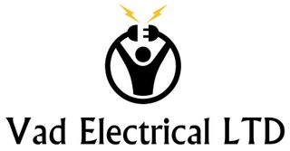 Local electricians | Vad Electrical Ltd